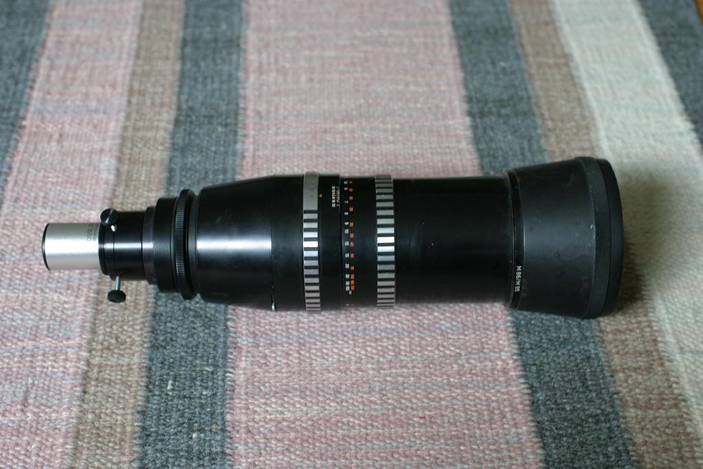 Kramer teleskop km h hand schaufel paletteng