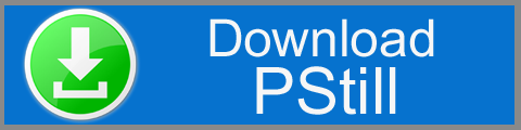 Click here to download PStill Version 1.90.04